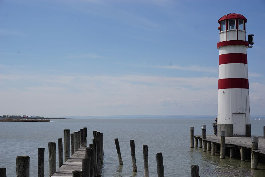 Neusiedlersee-Wonderfulfifty