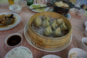 Dumplings-Wonderfulfifty