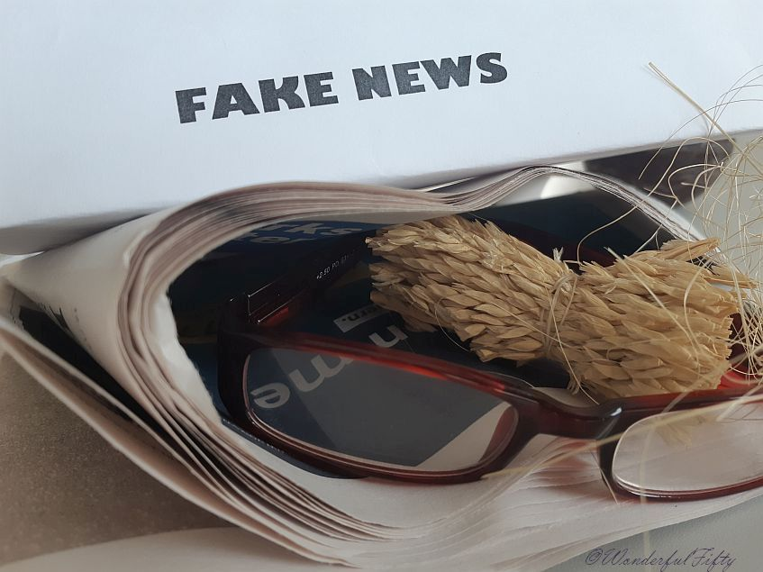 FakeNews-Wonderfulfifty