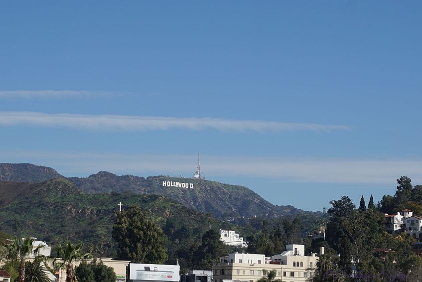 Hollywood-Wonderfulfifty