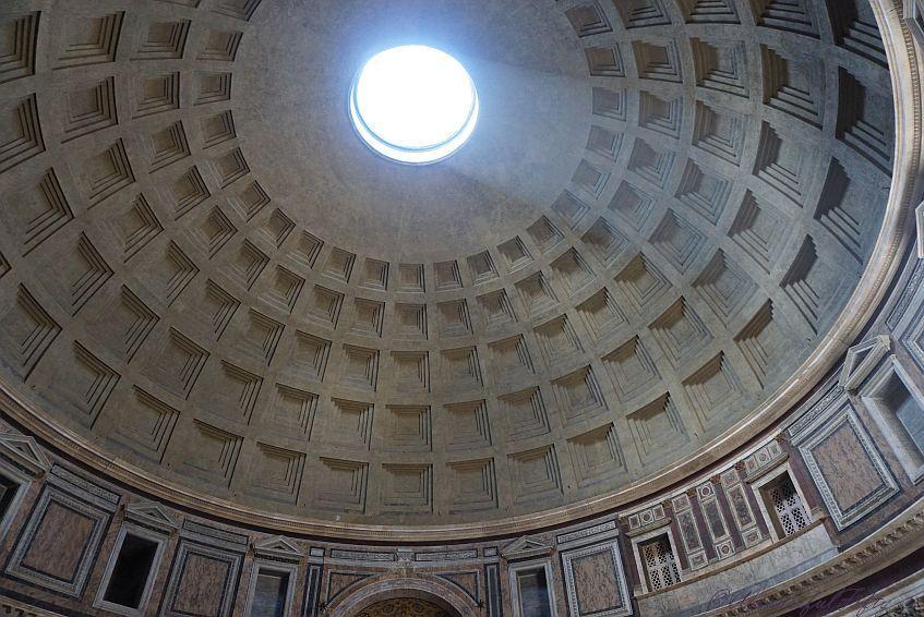 Pantheon-Wonderfulfifty
