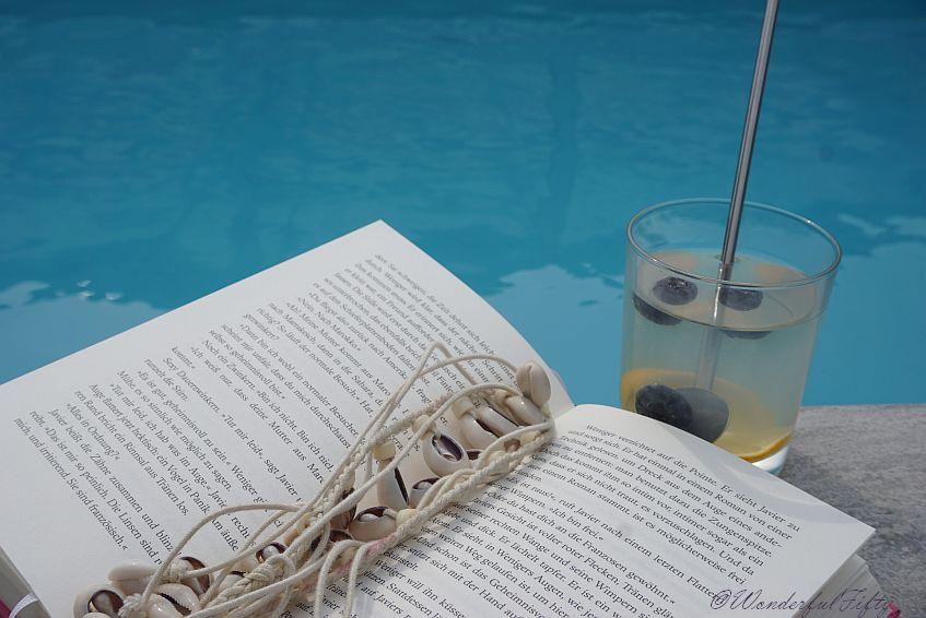 A Summer long – den Sommer mit allen Sinnen genießen