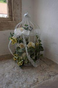 Hochzeit-Wonderfulfifty
