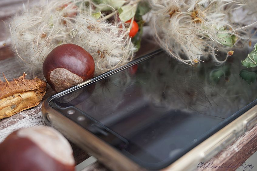 Smartphone-Wonderfulfifty