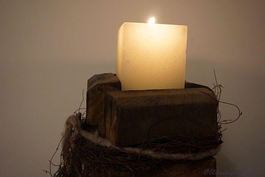 Last Christmas – Vorfreude auf die Weihnachtszeit