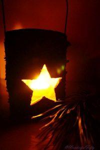 Weihnachtszeit-Wonderfulfifty