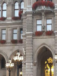 RathausWien-Wonderfulfifty