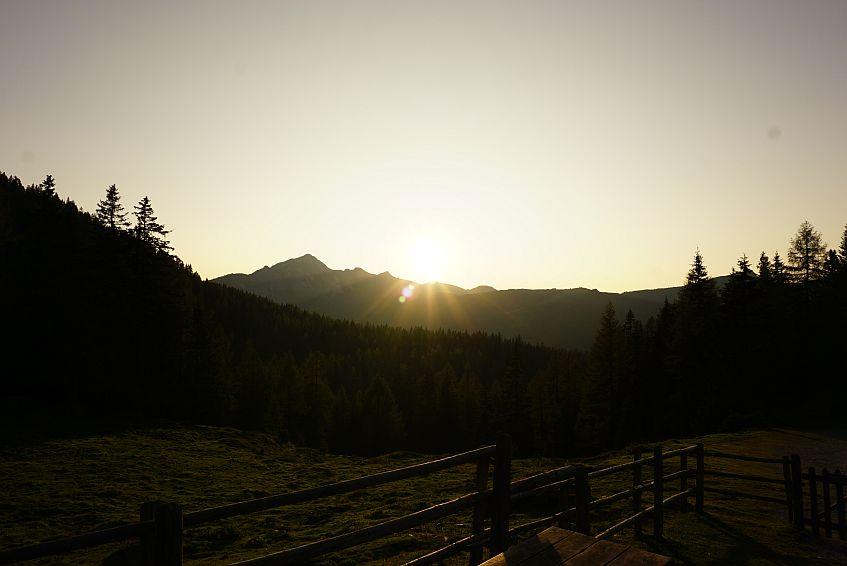 Tauernkar-Wonderfulfifty