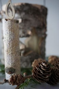 Adventszeit-Wonderfulfifty