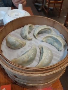 HongkongDimSum-Wonderfulfifty