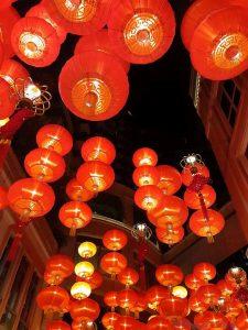 HongkongLampions-Wonderfulfifty