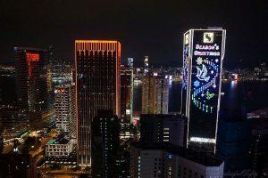 HongkongSkyline-Wonderfulfifty