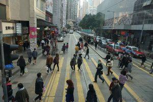 HongkongStreet-Wonderfulfifty