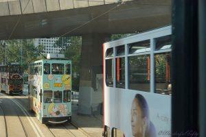 HongkongTram-Wonderfulfifty