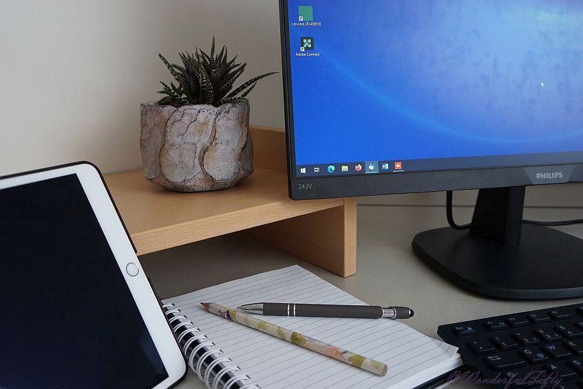 Work, work, work – Erfahrungen mit dem Home-Office