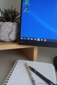 HomeOffice-Wonderfulfifty