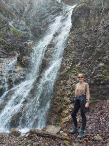 Wasserfall-Wonderfulfifty
