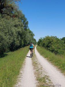 Bike-Wonderfulfifty