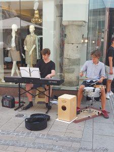 GrazStraßenmusikant-Wonderfulfifty