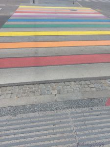 GrazRegenbogenübergang-Wonderfulfifty