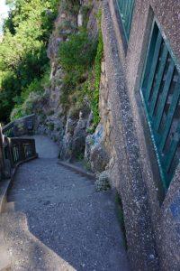 GrazSchlossbergTreppe-Wonderfulfifty