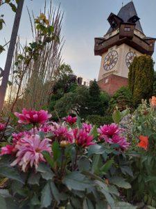 GrazUhrturm-Wonderfulfifty