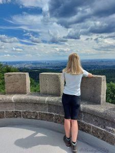 Weingarten-Wonderfulfifty